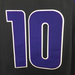 Nike Shirts - University of Washington | Huskies Eason Jersey M